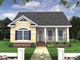 dream home source com bungalow house plan with 1100 square feet and 2 bedrooms from dream