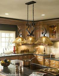 light fixtures kitchen island country kitchen pendant lighting light fixtures kitchen chandelier