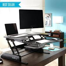 Ikea Stand Desk by Office Design Diy Adjustable Standing Desk Standing Desk Chair