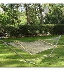 pawleys island hammock simply the best hammock