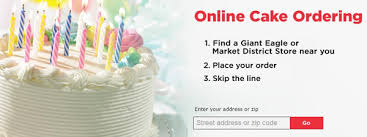 online cake ordering eagle cakes prices delivery options cakesprice