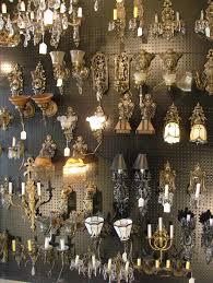 chandelier room khabars net chandelier models