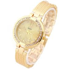 compare prices on designer watches luxury online shopping buy low