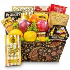 sympathy fruit baskets sympathy fruit baskets to canada condolence fruit baskets