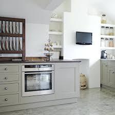 painting ikea kitchen cabinets painting ikea kitchen cabinets design your own cabinet doors doors