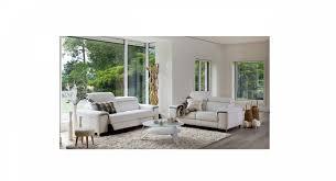 monsieur meuble canapé monsieur meuble canape convertible 5 canap233 2 3 places et