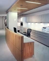 Office Kitchen Design Office Kitchen Cabinet Office Laminate Kitchen Cabinets