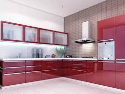 composite kitchen cabinets wood plastic composite manufacturing of wood plastic composite
