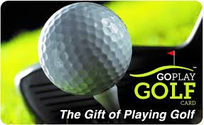 play gift card discount go play golf gift card