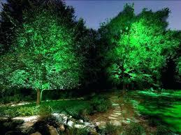 Moonlighting Landscape Lighting Moonlight Landscape Lighting Xlineknr