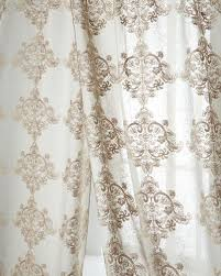 Neiman Marcus Drapes 33 Best Curtains Images On Pinterest Curtain Rods Window