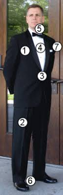 black tie attire black tie guide etiquette black tie definition