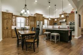 precision design home remodeling kitchen remodeling dallas bath design contractor tribute