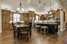 Precision Design Home Remodeling Kitchen Remodeling Dallas Bath Design Contractor Tribute