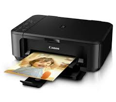 download resetter mg2170 mg2270 and mg5270 canon mg2170 mg2270 and mg5270 printer reset gapals