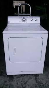 maytag centennial gas dryer basketu20womencom