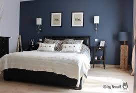 exemple chambre b http casanaute com photos chambre adulte bleu moderne