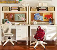 Kids Kitchen Ideas Decoration Small Teenage Room Ideas Teen Room Ideas Pottery