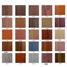 decor of hardwood floor materials installing hardwood floors