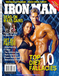 http imbodybuilding com free manual 2005 07 by iron man issuu