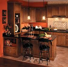 castle kitchen cabinets mf cabinets seacrest birch kitchen cabinets www stkittsvilla com