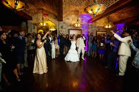 wedding dj orlando dj orlando wedding dj company white entertainment