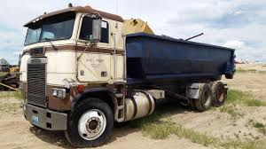 2016 kenworth cabover freightliner coe cars for sale