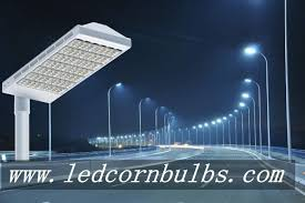 what is street light in choosing led street lights what should to consider