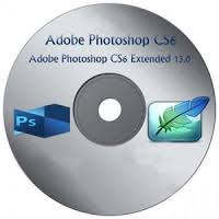 photoshop cs6 gratis full version download adobe photoshop cs6 full version serial key