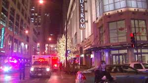 black friday shootings nadia ezaldein 22 shot at chicago nordstrom on black friday dies