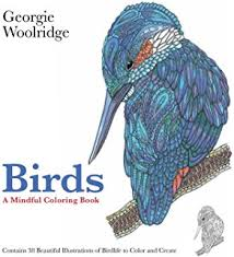 audubon u0027s birds america coloring book john james audubon
