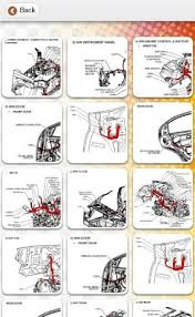 electrical wiring car harness apk download from moboplay