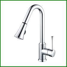 pegasus kitchen faucet best pegasus kitchen faucet parts diagram lyndhurst repair pull pics
