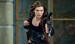 film barat zombie full movie the 25 best female action stars in modern cinema den of geek