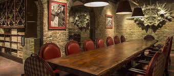 restaurant with private dining room private parties brennan u0027s restaurant a new orleans tradition