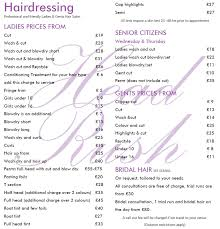 bridal hair prices hair prices list weft hair extensions