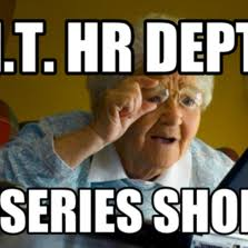 Hr Memes - hr dept meme dept best of the funny meme