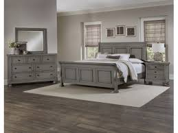 Pewter Bedroom Furniture Bedroom Furniture Gallery Home Furnishings