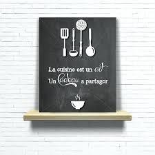 tableau magn騁ique cuisine tableaux pour cuisine tableau magnetique cuisine tableau noir pour