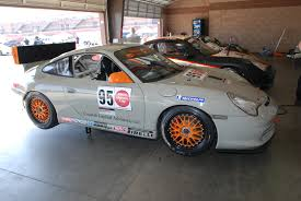 porsche 996 rally car porsche race photography digitaldtour