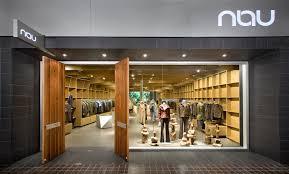 fresh modern storefront 56 for your home designing inspiration