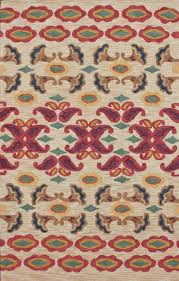 Shipping Rugs 45 Best Radiante Attraction Images On Pinterest Rugs Usa