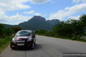 honda car extended warranty honda cars india offers warranty for cars up to 7 years