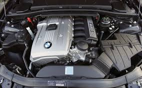 2006 bmw 325i gas mileage 2006 bmw 325ci used engine description gas engine 3 0 6 auto