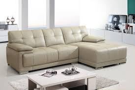 Sectional Reclining Leather Sofas by Sofa Couch Furniture Leather Reclining Sectional Cheap Small