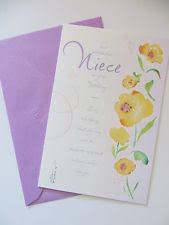 american greetings greeting cards u0026 invitations ebay