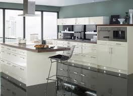 small kitchen color ideas interior design small kitchen and living room design ideas living