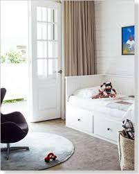 Hemnes Daybed Ikea Bedroom Cool Picture Ikea Hemnes Day Bed Frame Home Office