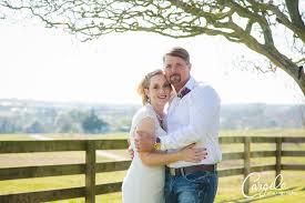 East Texas Wedding Venues The Most Romantic East Texas Wedding Venues For Your Special Day