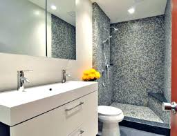 home depot bathroom tile ideas mosaic bathroom tiles ideas amazing bathroom tiles home depot for